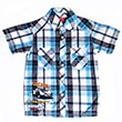 Boy�s Clothing